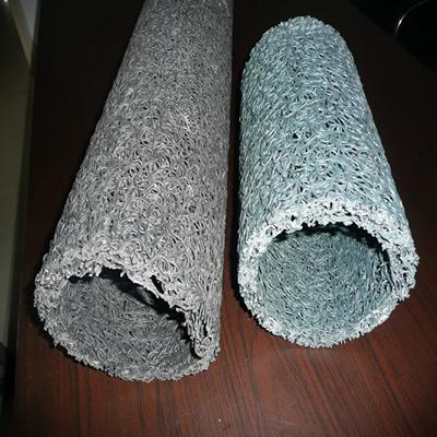 塑料盲沟 塑料盲管